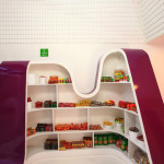Store_Design_Candy_Shop_06