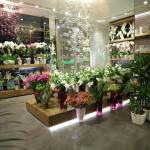 Flower-shop-Photo-Stambul