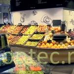 Gigante_Store_Photo