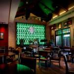 Hard-Rock-Cafe-by-Blu-Water-Studio-Melaka-04