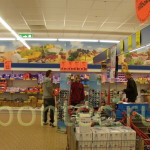 Lidl_Store_Photo_04