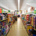 Lidl_Store_Photo_05
