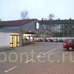 Lidl_Store_Photo_09
