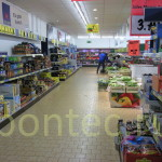 Lidl_Store_Photo_11