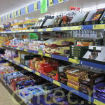 Lidl_Store_Photo_23