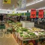 Lidl_Store_Photo_15