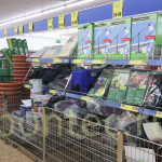 Lidl_Store_Photo_22