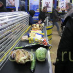 Lidl_Store_Photo