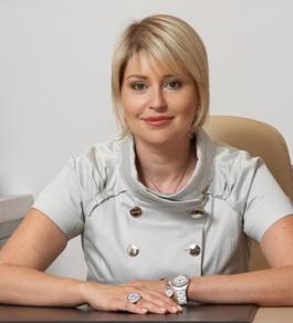 Ryasova