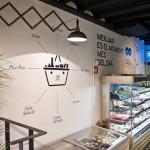 Spain_Store_Photo