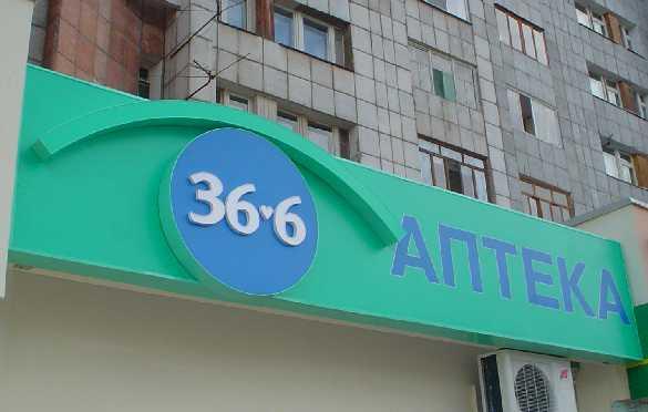 India Online Pharmacy - Buy Indian medications online