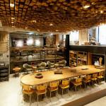 Starbucks-concept-store-Amsterdam-02