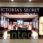 Victorias_Secret_store_photo