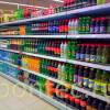Victoria_Supermarket-41