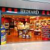Hediard-01