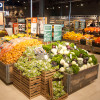 Albert_Heijn_XL_05