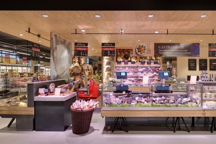 Carrefour-Gourmet-Market-by-Interstore-Design-and-Schweitzerproject-Milan-Italy-02