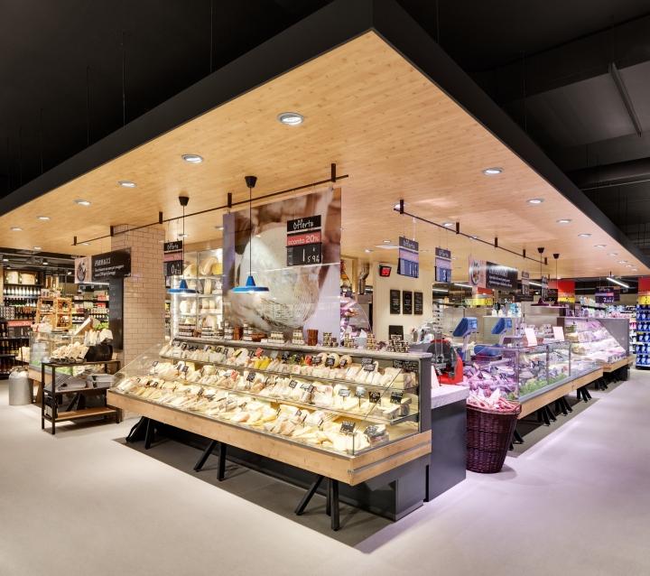 Carrefour-Gourmet-Market-by-Interstore-Design-and-Schweitzerproject-Milan-Italy-03