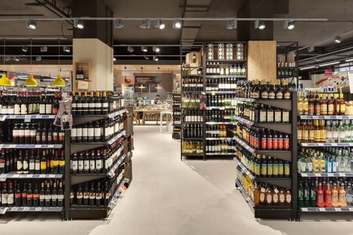 Carrefour-Gourmet-Market-by-Interstore-Design-and-Schweitzerproject-Milan-Italy-04
