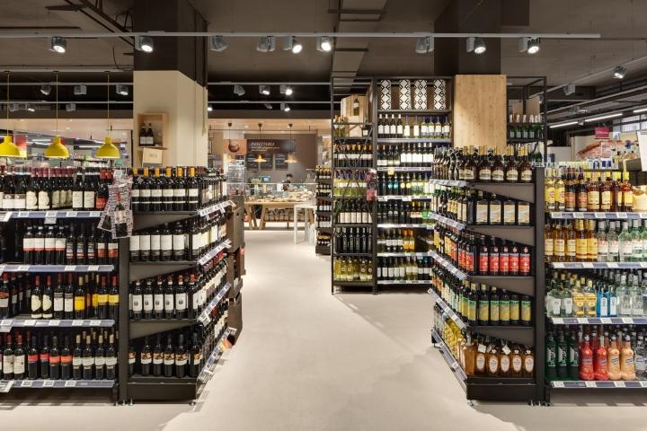 Carrefour-Gourmet-Market-by-Interstore-Design-and-Schweitzerproject-Milan-Italy-04